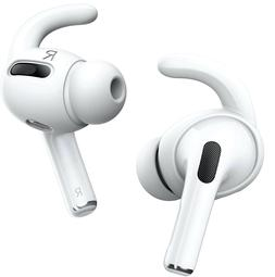 Anti Slip Ear Tips for Apple AirPods Pro Replacement Silicon