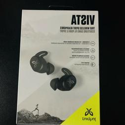 Brand New Jaybird Vista True Wireless Sport In Ear Headphone