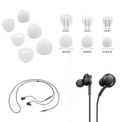 Ear Tips Ear Buds SML For Samsung Galaxy Note 8 S8 Plus Note