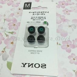 Sony EP-TC50M Triple Comfort Ear Piece M-Size Replacement Ea