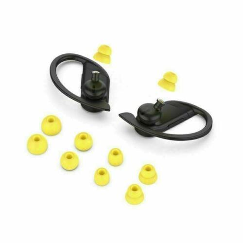 For 3 Earphones Silicone Ear Tips Pads Part