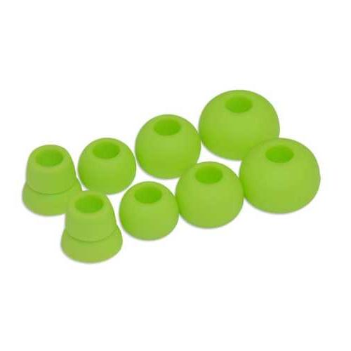 Ear For Wireless 2 Eartips Replacement