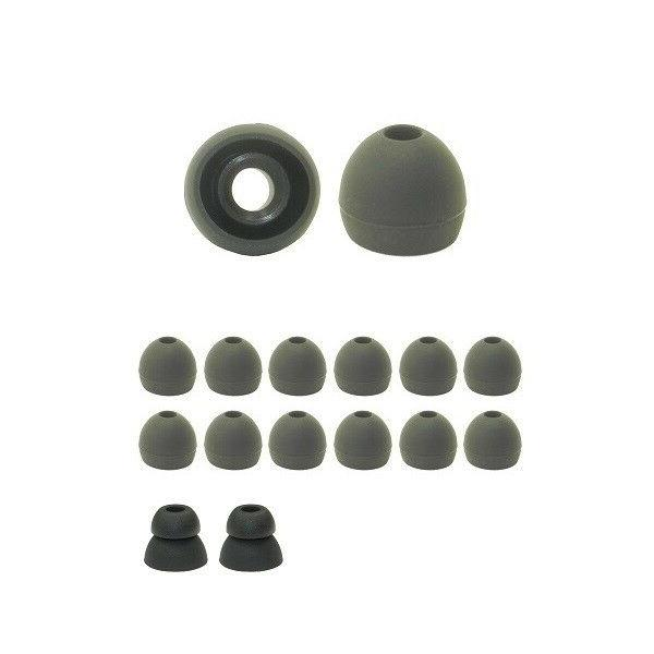 replacement earbud tips earbuds tips silicone ear