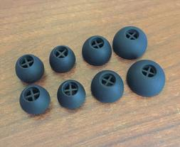 oem original silicone ear tips buds momentum