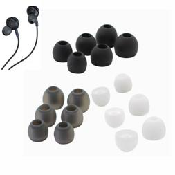 Replacement Earbuds Ear Buds Tips For Samsung Galaxy Note 8