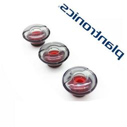 Plantronics Voyager 5200 5220 Large Earbuds Eartips Eargels